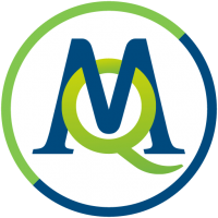 maxqda-2018-icon