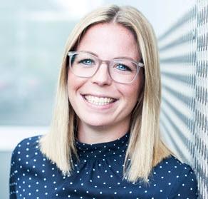 Nadine Schildt, Institut für Kinder- und Jugendhilfe Mainz